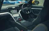 88 LUC Ford Puma ST Lamborghini Urus 2021 0097