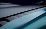 89 Aston Martin Valhalla official reveal roof details
