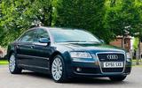 89 BTBWD July 28 Audi A8