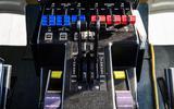 Autocar Christmas Road Test 2020: the Goodyear Blimp - throttle
