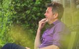 89 Dr Mark Porter interview 2021 headshot