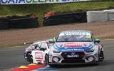 89 ExcelR8 Motorsport feature 2021 corner