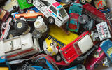 89 hot wheels collectors feature 2021 old