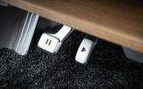 89 Volkswagen ID Life concept drive pedals