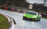 89 Winkelmann Lamborghini future interview huracan