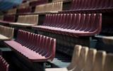 Autocar fixes Formula One - empty seats