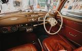 89 Stirling Moss SunBeam Talbot 11