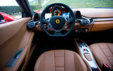 8 Ferrari 458 STU 105