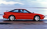 8 ford probe 1992 wallpapers 3