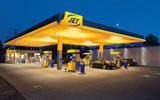 8 Jet garage HIGH RESOLUTION