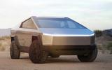 8 Tesla Cybertruck 2022 1600 05