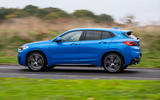 bmw-x2-sdrive20i-msport-side-2