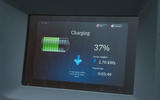 Home charging
