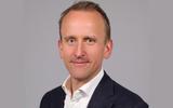 Kristian Elvefors