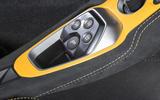 Lotus Evora GT410 Sport 2018 UK review PNRD