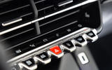 Peugeot 208 GT Line 2020 UK first drive review - piano keys