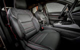 9 Renault Arkana 2021 UK FD cabin