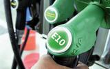 9 Ruppert column Sept 14 2021 Readers q fuel