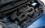 Toyota Aygo 2018 review engine