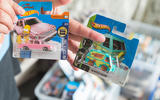 90 hot wheels collectors feature 2021 collab