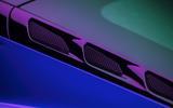 90 Lotus Emira 2021 reveal details