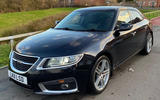 90 used buying guide saab 9 5 2021 one we found