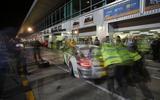 91 Apex circuit design Experience Dubai Autodrome