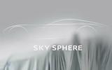 91 audi skysphere teaser