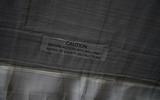 Autocar Christmas Road Test 2020: the Goodyear Blimp - helium access