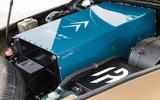 91 Citroen DS EV 2021 official motor