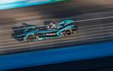 91 Jaguar Racing Formula e interview 2021 racing