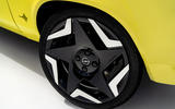 91 opel manta elektromod 2021 official images edit alloy wheels