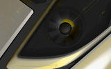 Renault Morphoz concept official studio images - fans