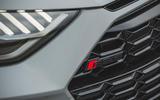 91 super estate triple test 2021 RS badge