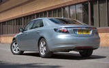 91 used buying guide saab 9 5 2021 static rear