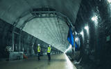 91 wind tunnel feature 2021 inside