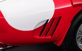 92 Bell Sport Classic 330 LMB aero