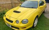 92 BTBWD August 13 future classic Celica