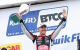 92 ExcelR8 Motorsport feature 2021 trophy
