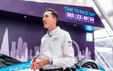 92 Jaguar Racing Formula e interview 2021 james barclay