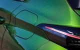92 Peugeot 308 hatch 2021 FD rar lights