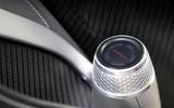 92 Pininfarina Battista first ride 2021 drive modes