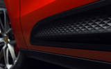 92 Porsche Macan 2021 official images side details