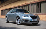 92 used buying guide saab 9 5 2021 static front