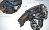 VW emissions scandal fix revealed