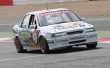 93 30 years super tourers feature cavalier