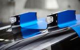 Citroen 19_19 concept official reveal - lidar