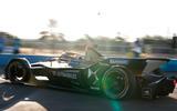 93 DS Formula e feature 2021 sun