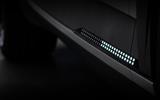 Hyundai 45 concept official reveal - LEDs