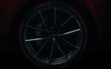 Ferrari Omologata official images - alloy wheels